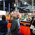 Salon de la Pêche de Clermont ferrand 2012 (12)