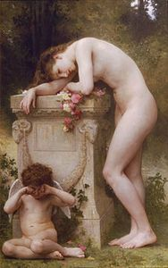 225px-William-Adolphe_Bouguereau_(1825-1905)_-_Elegy_(1899)