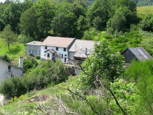 Sewen-Bourchbach-le-haut bis 082