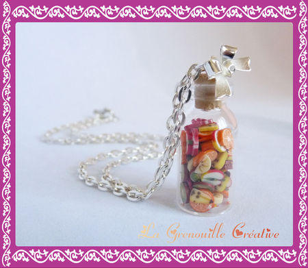 Collier_fiole_multi_fruits__2_