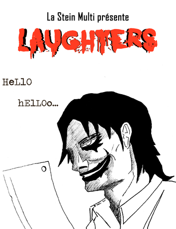 Laughters 2