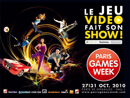 paris_games_week_affiche