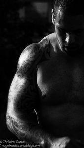 Luke McAlister_ Aout 2011_ST