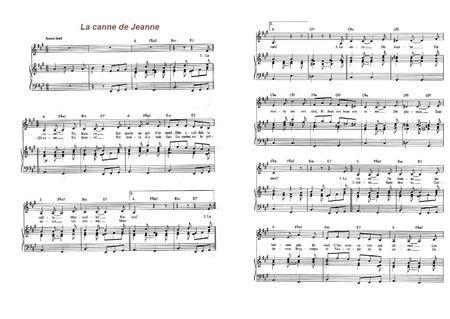 La canne de Jeanne 01