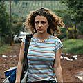 Paulina, l'épatante chronique sociale et politique de santiago mitre