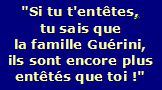 guerini phrases lepoint