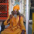 Udaipur 630