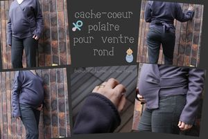 1collage_cache_coeur_maman