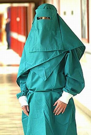 burqa_style_gowns_muslim_womens_apparel___