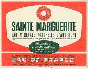 sainte_marguerite_2