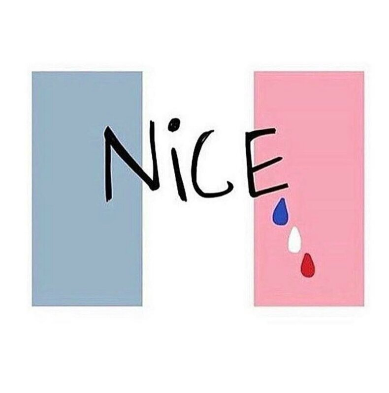attentat-de-nice--l039hommage-de-photo-9