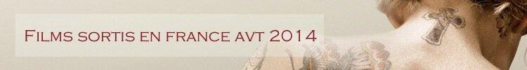 Filmsavt2014