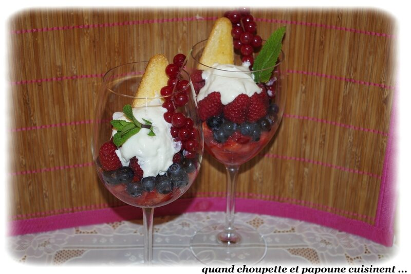 verrines de fruits frais-8905