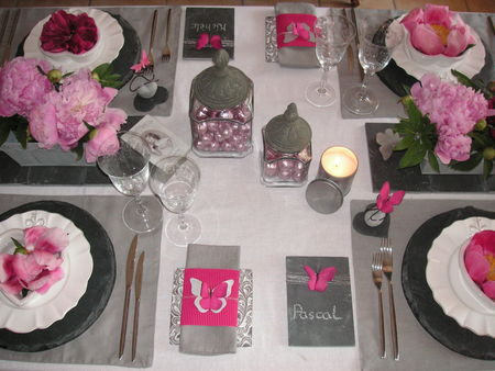 table_pivoines_037