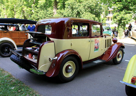 Citroen_rosalie_type_10AL_10CV_de_1934__34_me_Internationales_Oldtimer_meeting_de_Baden_Baden__02