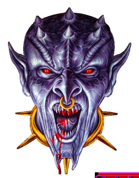 Diable_1