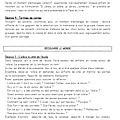 Windows-Live-Writer/Projet-Mon-ami-larbre_90D5/image_6