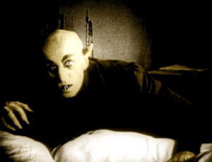 nosferatu3