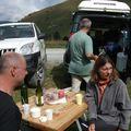 Autour du Mont Blanc 101