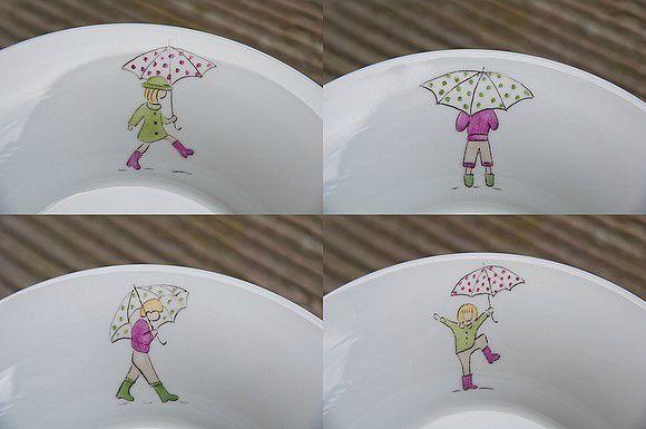 ensemble sous la pluie 6