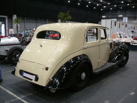 ALVIS_Silver_Crest_1937_Offenbourg__2_