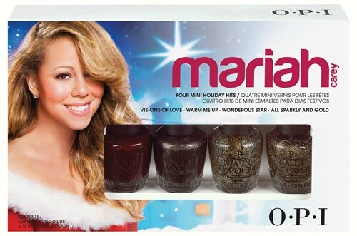 OPI-Mariah-Carey-Mini-Pack (1)