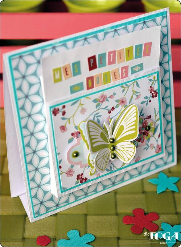 mes-petites-notes-jardin-secret_251_A1_mes-petites-notes-jardin-secret_15