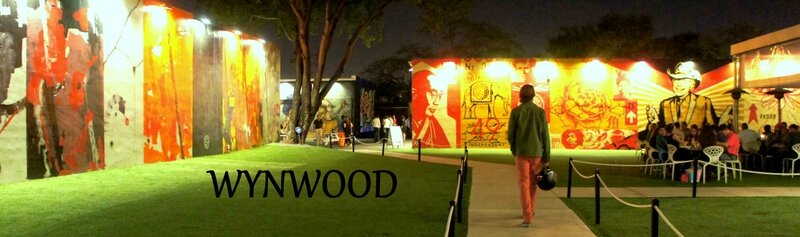 clara-circus-wynwood-miami