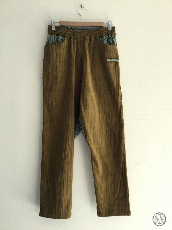 pantalon confort (5)