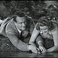 La proie du mort (rage in heaven) (1941) de w. s. van dyke