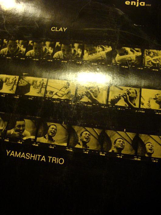 Yamashita_2