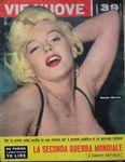 Vie nuove (Ita) 1959