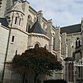 Orléans - St Paterne-04