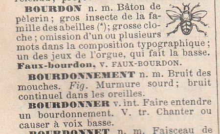 d_finition_bourdon