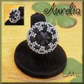 Aurelia bague_ancien