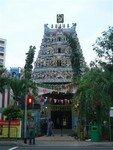2006_08_15_Singapour_Little_India_045