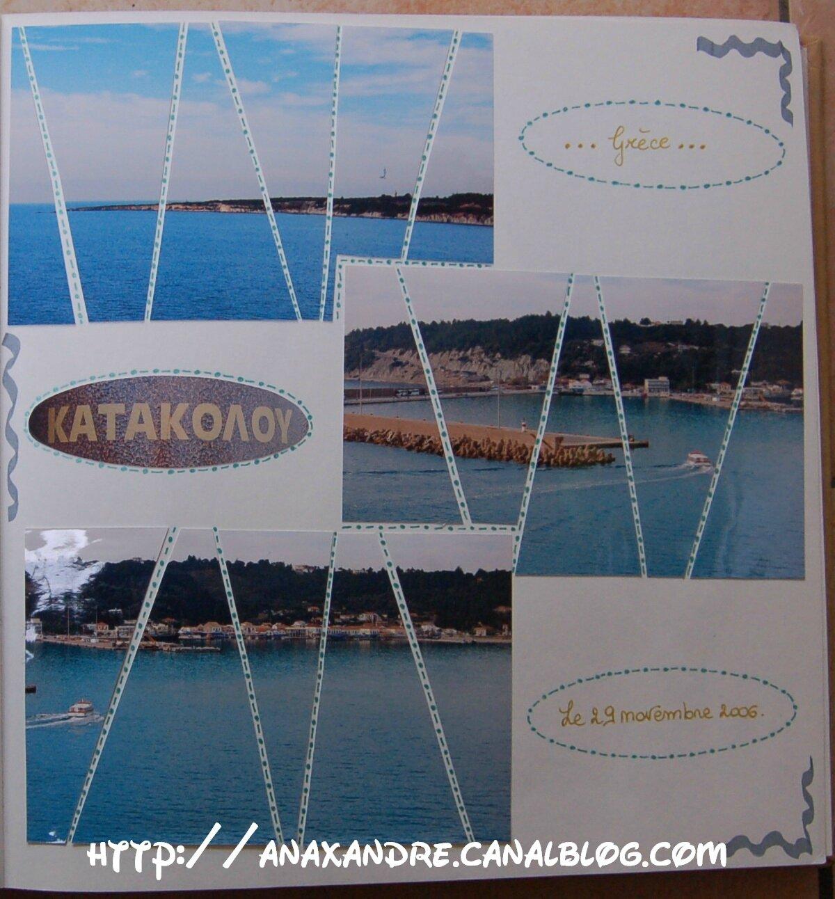 Costa Concordia 2006 (016)
