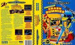 The_Incredible_Crash_Dummies_Megadrive_EUR