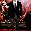 Catching Fire NY Premiere08