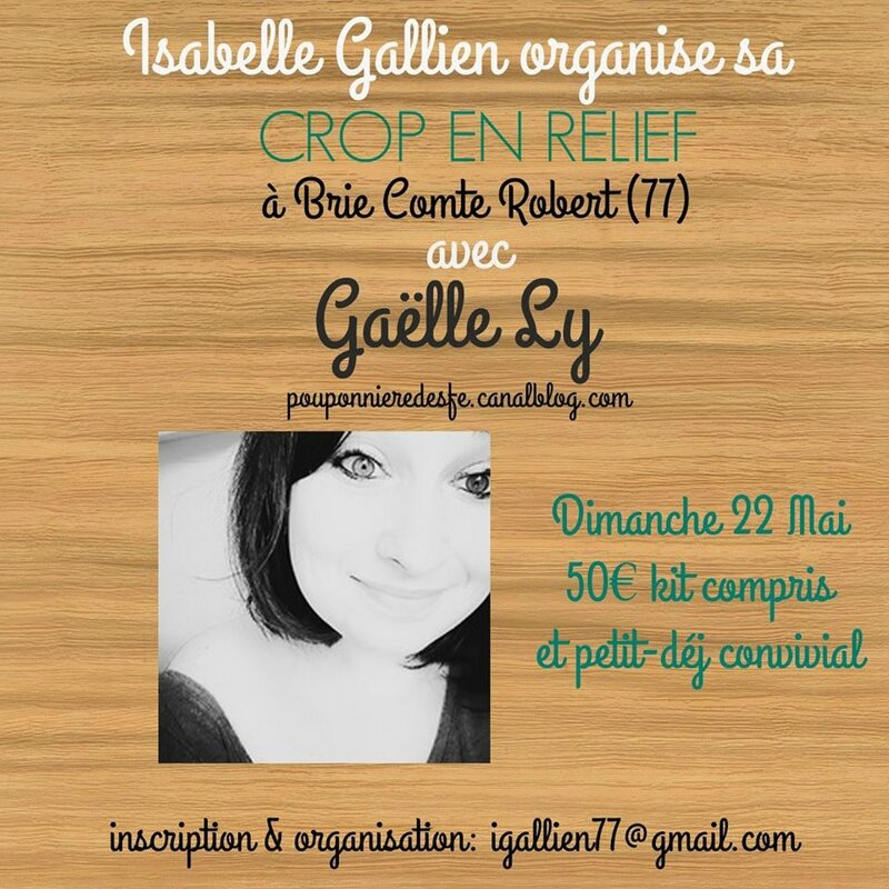 CROP GAELLE LY 22 MAI 2016
