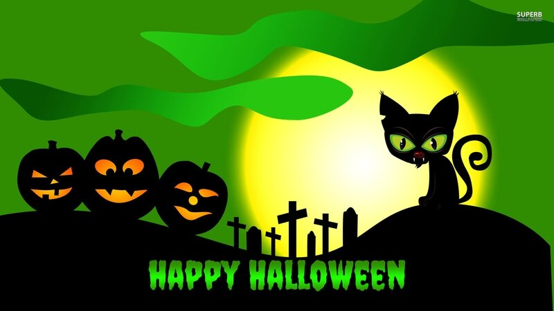 Happy-Halloween-PC-Background-Wallpaper