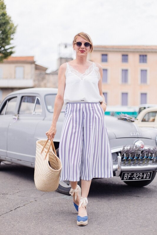 Ambiance vintage et look à - 60 % - styliz (10)