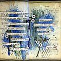 positiv journal 5