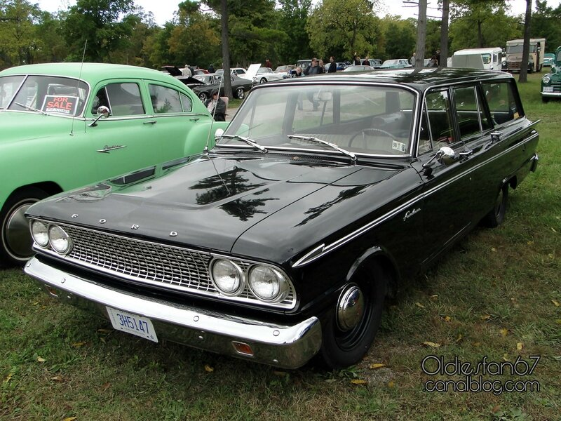 ford-fairlane-ranch-wagon-1963-01