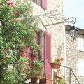 Désaignes / France-Ardèche *Lloas