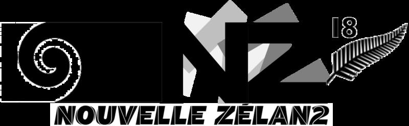 NZ 2018