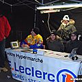 Mch histo 2014 ch langres