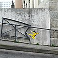 oak-oak-street-art-bruce-lee