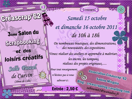 salon_du_scrap_cr_ascrap