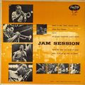 Clifford Brown - 1954 - Jam Session (Emarcy)
